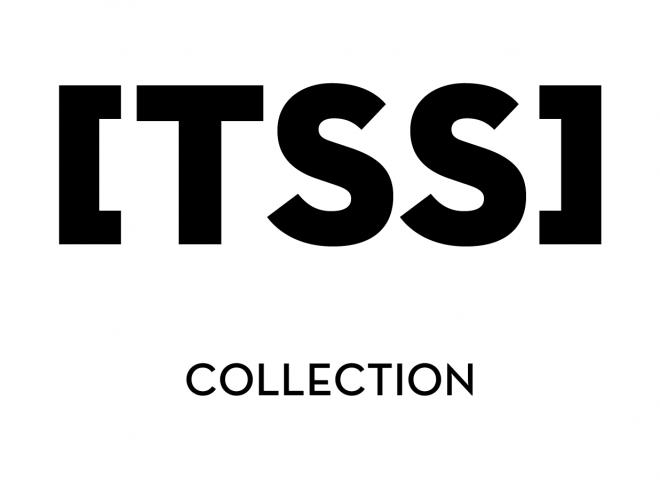 Feature_TSS-01-01