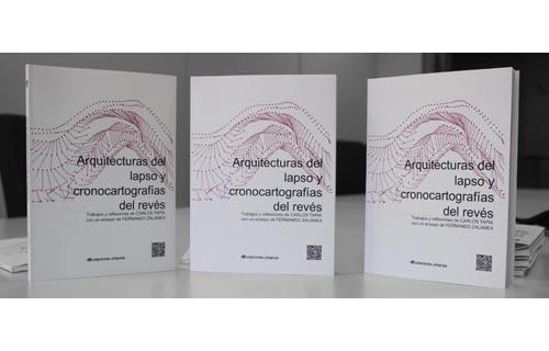 arquitecturaslapso_1