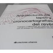 arquitecturaslapso_3