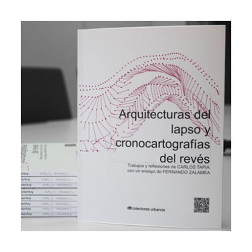 arquitecturaslapso_catalogo