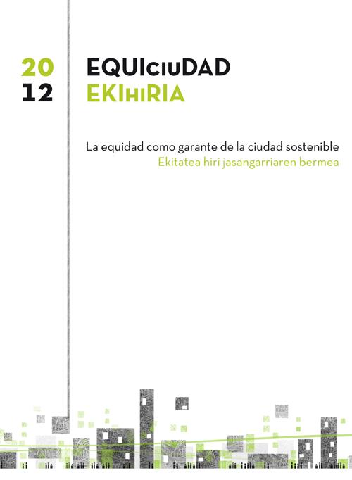 equiciudad_cubierta