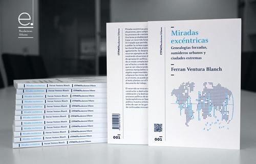 miradas02