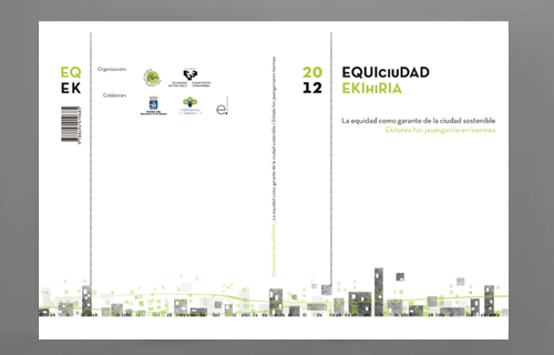 principalccs01 ed