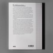collage_arquitectura_contraportada