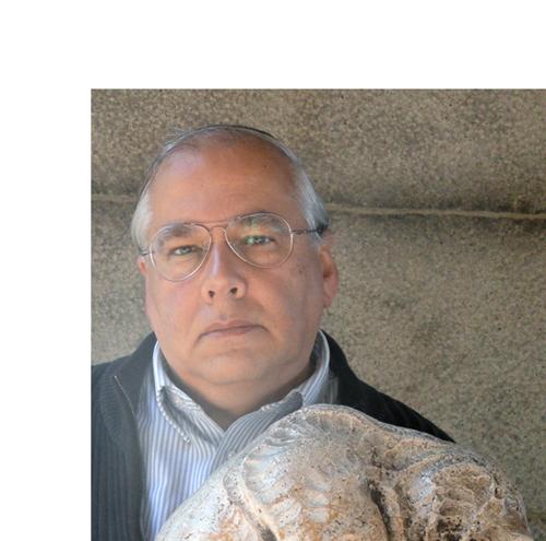 Fernando Zalamea.  Matemático colombiano autor de Arquitecturas de lapso y cronocartografías del revés.  Recolectores Urbanos Editorial