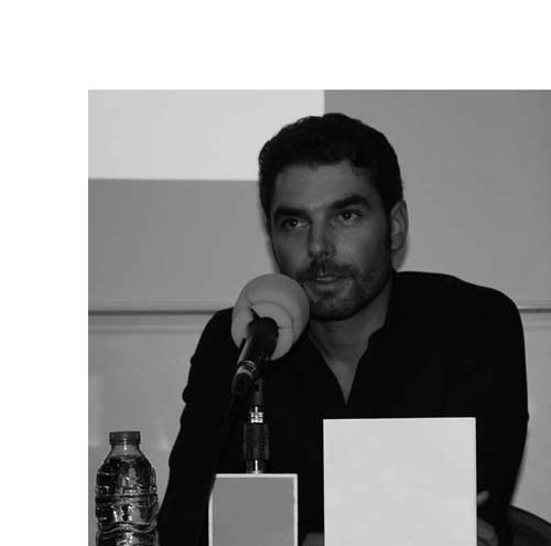 Ferran Ventura Blanch