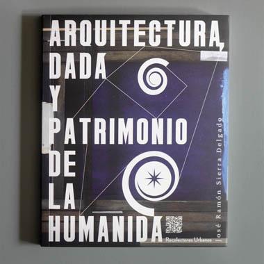 arquitectura_dada_portada