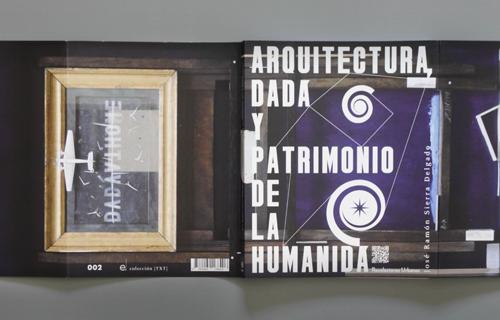 arquitectura_dada_patrimonio