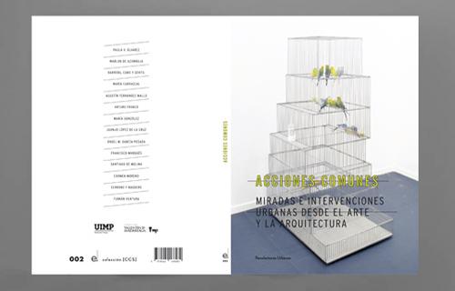 principalccs02 ed