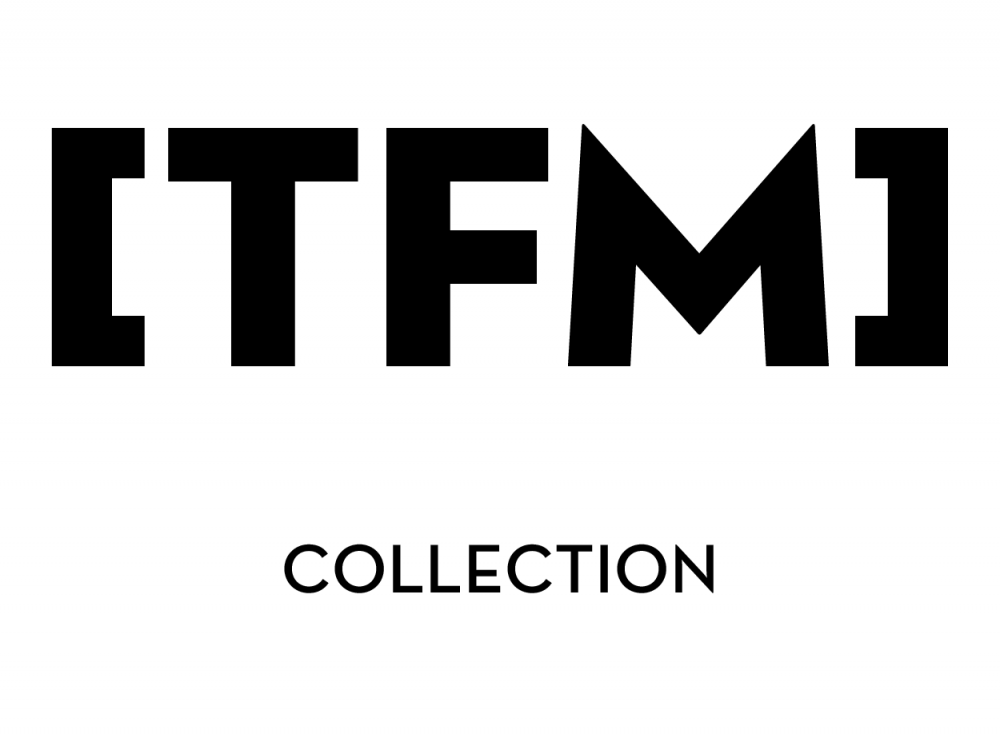 Feature_TFM-01-01